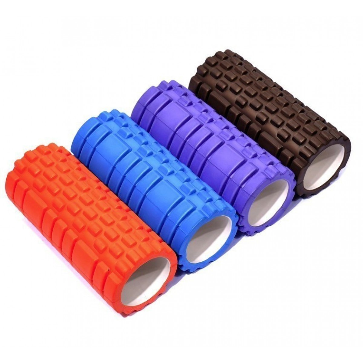 hot-sale-yoga-eva-foam-roller-grid-trigger-point-gym-massage-font-b-spine-b-font